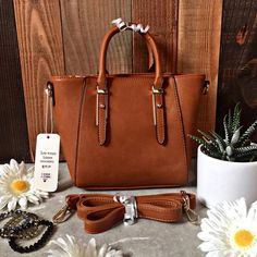 Spotted while shopping on Poshmark: Sun-Kissed Sienna Mini Handbag! #poshmark #fashion #shopping #style #Boutique #Handbags