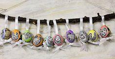 Táto kolekcia je pokračovaním kolekcie kraslíc vtáčik Kolekcia prepeličích kraslíc obsahuje 10ks vajíčok ,každé má inú farebnosť a vzor. Na prírodnej kraslici je vzor : na ...