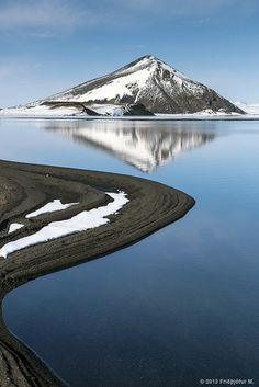 Iceland  #Beautiful #Places #Photography