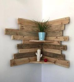 ▷ Discovering Woodworking Patterns for All Your DIY Woodworking Projects Pallet Furniture Chairs, Pallet Couch, Wooden Projects, Pallet Projects, Diy Projects, Wooden Crafts, Wooden Diy, Woodworking Patterns, Woodworking Projects Diy