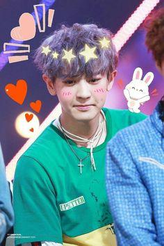 🍒 Watching : Kevin Can Wait Kaisoo, Chanbaek, Exo Ot12, Exo Chanyeol, Kyungsoo, K Pop, Exo Lockscreen, Wallpaper Lockscreen, Wallpapers