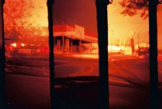 Pinhole Modificada #02 on Behance