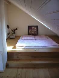 Podest Bett Google Suche Riverbank Pinterest Bedroom Bed
