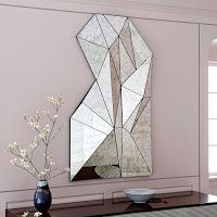 south shore decorating blog sources mid century modern and more