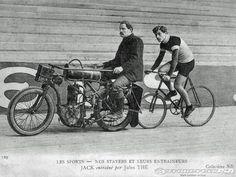 http://images.motorcycle-usa.com/PhotoGallerys/derny-motorized-training-bike.jpg
