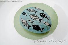 by Sabine Ostermann www.facebook.com/pebblesofportugal
