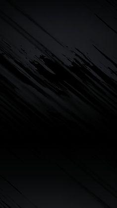 Untitled Camo Wallpaper, Black Background Wallpaper, Black Wallpaper Iphone, Phone Screen Wallpaper, Best Iphone Wallpapers, Apple Wallpaper, Textured Wallpaper, Cellphone Wallpaper, Mobile Wallpaper
