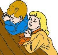 Child Clip Art - Yahoo Image Search Results