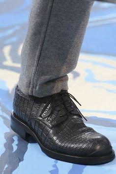 2019 Immagini Shoes 504 Su Scarpe Shoes Nel Shoe Fantastiche E 5zzqXPwxTW