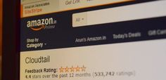 Amazon Indias Largest Seller Cloudtail Will Stop Smartphone Sales To Comply with Strict FDI Norms
