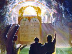 "Pandanglah Pada YESUS Kita Mempunyai Seorang Pembela ""Sebab itu apakah yang akan kita katakan tentang semuanya itu? Jika Allah dipihak kita, siapakah yang a"