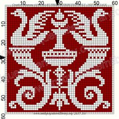 ideas for crochet free pattern dishcloth simple Filet Crochet, Crochet Stitches, Tunisian Crochet, Crochet Mittens Free Pattern, Crochet Skirt Pattern, Crochet Patterns, Baby Sewing Tutorials, Broderie Bargello, Funny Cross Stitch Patterns