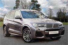 BMW used cars for sale on Auto Volo UK. With the largest range of second hand BMW cars across the UK. Find the right car for you. Used Bmw, Bmw X3, Used Cars, Cars For Sale, Sport, Vehicles, Deporte, Cars For Sell, Sports