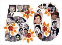 Pozvanky Na Oslavu Narozenin 50 Pictures to pin on Pinterest