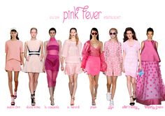 Ambitieuse: fashion | best of lfw ss14