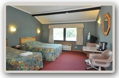 Ascot Motor Inn offers finest motels accommodation at Wahroonga NSW. For details about budget motel accommodation at Wahroonga NSW, please visit www.ascotmotorinn.net.au. Ascot, Motel, Budget, Furniture, Home Decor, Frugal, Home Furnishings, Interior Design, Home Interiors