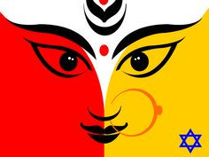 Chaitra Navratri is also called Chait Navratras, which is the nine-day festival. This festival is celebrated in the first nine days of the month of Chaitra. This year Navratri will be celebrated from 8th April 2016 to 16th April 2016.  On the first three days Durga and Goddess of Energy is worshipped. The next three days are devoted to Laxmi and Goddess of wealth and the lats three days to Saraswati and Goddess of Knowledge. The eighth and ninth day is considered as the farewell day.
