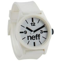 d8b4ff77fa Neff Daily Watch - Men's at CCS Wear Watch, Boys Wear, Watches For Men