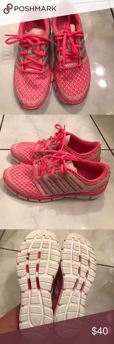 Adidas shoes Climacool adidas Shoes Sneakers