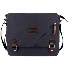Womens Messenger Bags For Work http://www.buynowsignal.com/messenger-bag/womens-messenger-bags-for-work/