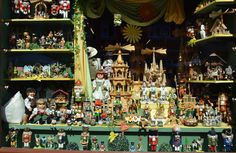 rothenburg-shop