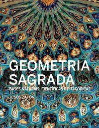 Resultado de imagem para geometria sagrada