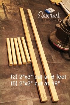 Diy wood crafts for the home furniture pottery barn super Ideas Rustic Blanket Ladder, Rustic Blankets, Quilt Ladder, Ladder With Blankets, Rustic Ladder, Diy Wood Projects, Furniture Projects, Wood Crafts, Diy Furniture