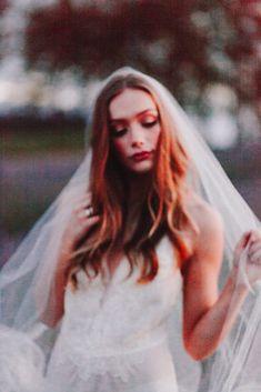 Elegance – Avetta Images  @avettaimages on instagram #bride #wedding #photography #lavender Modeling, Mona Lisa, Lavender, Wedding Photography, Bride, Elegant, Couple Photos, Couples, Artwork