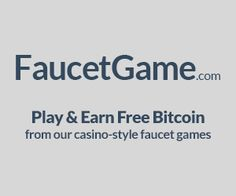 FocusGames is a Focus Token faucet dedicated to providing users professional experiences of earning free Focus Token while playing vegas-style faucet games. Vegas Style, 100 Free, Play, Marketing, Games, Link, Plays, Gaming, Game