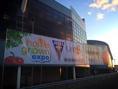 Home Grown Expo Coventry Coventry, Hydroponics, Broadway Shows, Hydroponic Gardening, Aquaponics