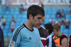 Toni, a un paso de abandonar el Celta de Vigo - http://mercafichajes.es/06/03/2014/toni-paso-abandonar-celta-de-vigo/