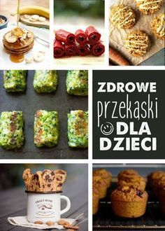 jedzenie montażu wzmacniającego)