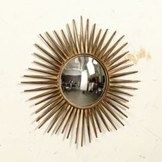 Suzanne Kasler Sunburst Mirror #4    http://www.ballarddesigns.com/suzanne-kasler-sunburst-mirror-234/mirrors/decorative-mirrors/15125?defattrib===22