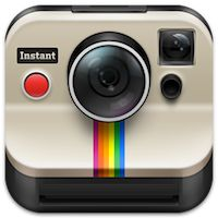 Instant: The Polaroid Instant Photos 3.0.2 #Apple #Apps #Appstore #Cracked #dmg #Download #Free #Games #iTunes #k'ed #Keygen #Mac #macapps #OSX #P2P #Patchedadminhttps://www.cmacapps.com/instant-the-polaroid-instant-photos-3-0-2/