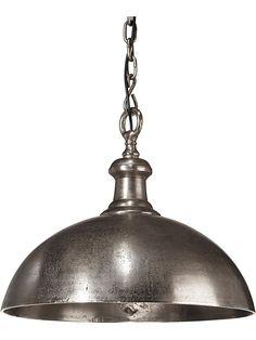 PR Home Liverpool 70 -  Stor lampa för det stora bordet