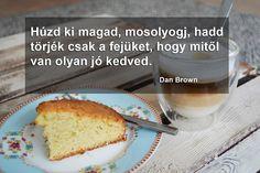Dan Brown, Duma, French Toast, Coffee, Breakfast, Facebook, Food, Quotes, Kaffee