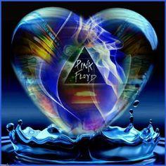 Arte Pink Floyd, Pink Floyd Music, Pink Floyd Albums, Pink Floyd Artwork, Pink Floyd Poster, Images Wallpaper, Wallpaper Backgrounds, Galaxy Wallpaper, Pink Floyd Members