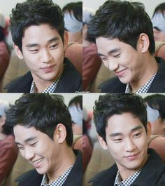 Father 's House KimSooHyun
