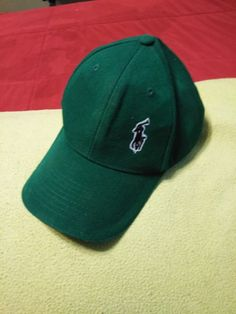 ced106ffa 140 Best Hats images in 2019