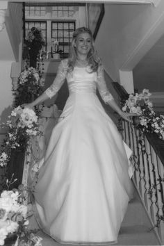 Gallery 3 | Real Brides | Phillipa Lepley