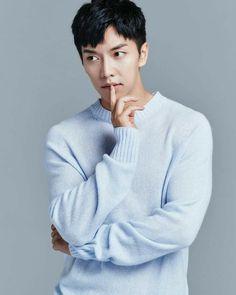 Lee Seung Gi ( Uma odisseia coreana ) Korean Male Actors, Korean Celebrities, Korean Men, Asian Actors, Korean Drama Stars, Korean Drama Movies, Lee Seung Gi, Mr Kang, The King 2 Hearts