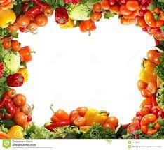 Resultado de imagem para vegetais