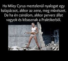 A Miley Cryus.. Funny Memes, Jokes, Miley Cyrus, Lol, Humor, Comics, My Love, Magic, Drink