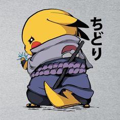 Pikachu Drawing, Pikachu Art, Pokemon Eevee, Pokemon Fan Art, Pokemon Avatar, Pokemon Backgrounds, Cool Pokemon Wallpapers, Cute Pokemon Wallpaper