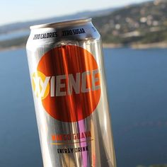 Add a tropical twist to your day with Mango Guava! #XYIENCE #delicious #zerosugar #zerocalories #mangoguava