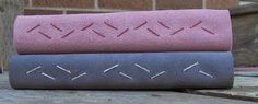 My Handbound Books - Bookbinding Blog: Book #138
