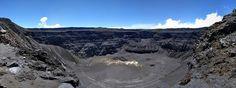 🇰🇲 Les 10 meilleurs endroits à visiter aux Comores 🇰🇲 – Tsilemewa™ Site Archéologique, Parc National, Blog Voyage, Mount Everest, Mountains, Nature, Travel, Small Places, Places To Visit