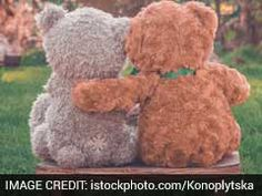 Valentine Week List 2017: On Teddy Day, 3 Facts About The Iconic Stuffed Bear