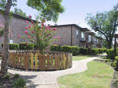 Crescent City Apartments - Houston, TX 77061 | Apartments for Rent