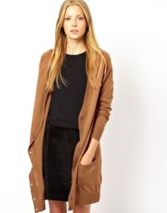 Fashion Promotion   Shop from our range of sale brands   ASOS